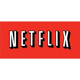 Netflix_Logo_Squared_jpg_280x280_crop_q95