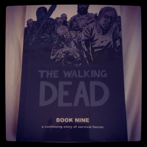 walking_dead_book_nine