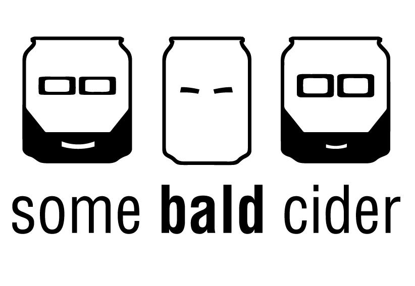 logo_sbc_v2