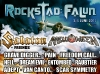 rockstadfalun_2011_800px